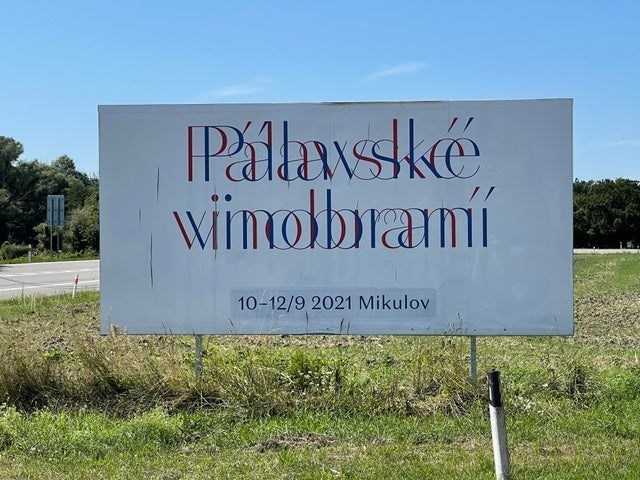 Sky - IPallawské wiimolbnamíi 10-12/9 2021 Mikulov