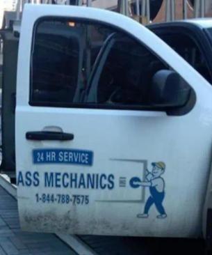 Car - 24 HR SERVICE ASS MECHANICS EC 1-844-788-7575