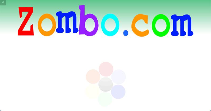 Azure - Zombo.com