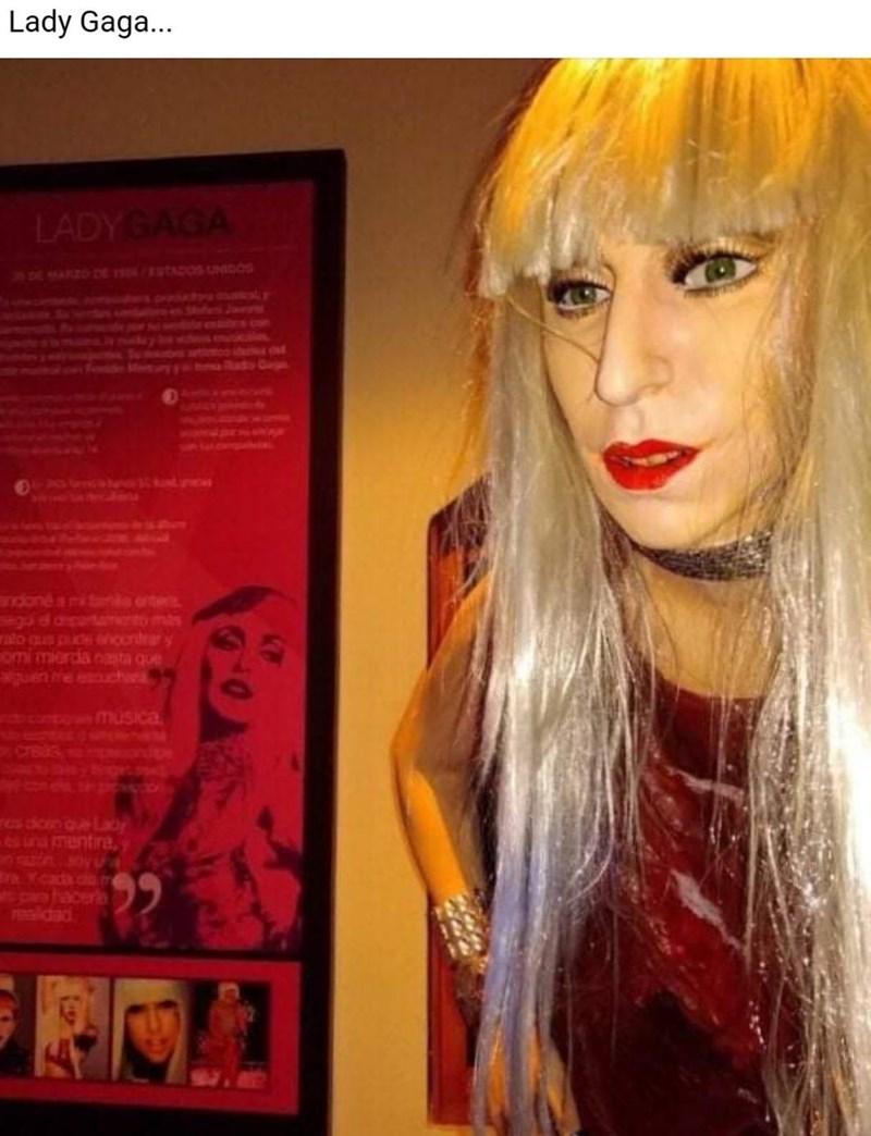 Lip - Lady Gaga... LADYGAGA 3 DE MARZO DE M/ADOS UNIDOS Draketva imutit Cagn AOO NG n Riotrol ndone a miraa enter gad acertamerto ms omi mierda nasta que ka nd eno oa DODOw musica. TBBS, mponipe 17745 ra Ycada disme s pan faceria PERDMlIiCEad