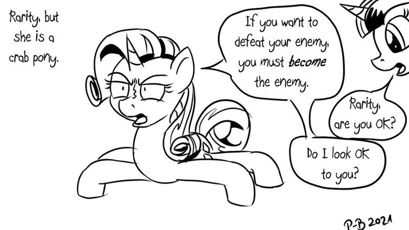 twilight sparkle pony-berserker Memes rarity - 9636454656