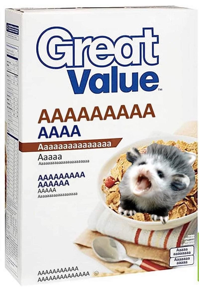Food - Great Value MMAAAMAA TM AAAAAAAAА AAAA Aaaaaaaaaaaaaaa Aaaaa Aаааааааааааааааааа AAAAAAAAA AAAAAA AAAAA Aааааааааааааааааа A aabadana Aaaaa aaaaaaaa Aaaaaaa aaaaa АААAAАААААА AAAAAAAAAAAAAA