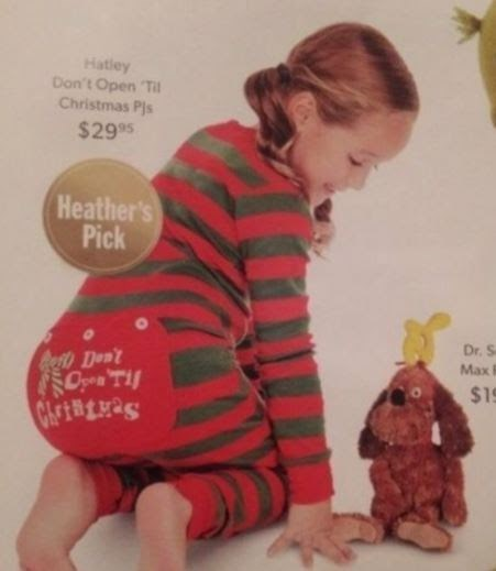 Hairstyle - Hatley Don't Open Til Christmas Pjs $29 95 Heather's Pick Dr. S Max CocODent O Ti $19