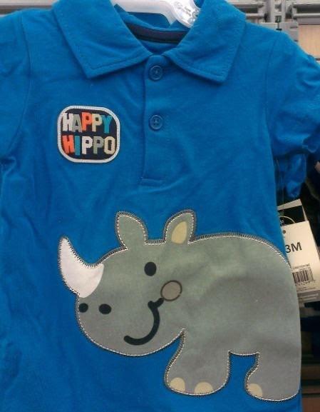 White - HAPPY H PPO 3M