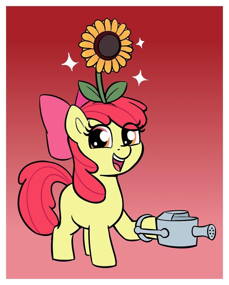 apple bloom heretichesh - 9637041152
