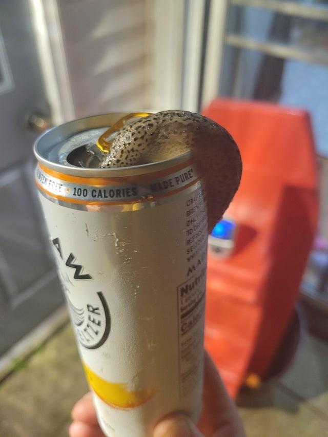 Drinkware - CRAFE BREWE ONLY T TO DEL REFS SEIVO www. Nutr Sore Co Calca
