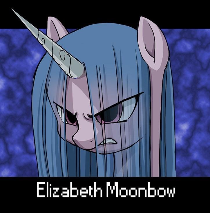 gen 5 pinkamena diane pie izzy moonbow uotapo - 9637975296