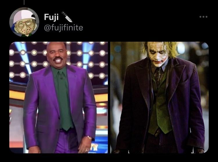 Coat - Fuji @fujifinite