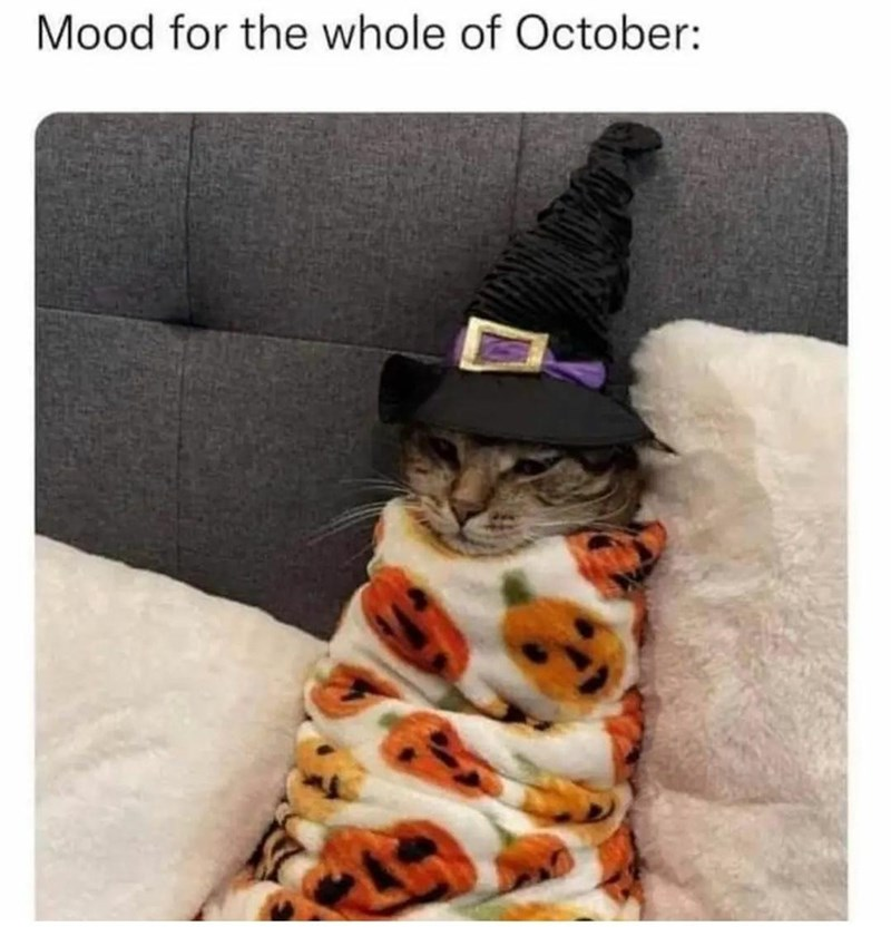 hat-mood-whole-october
