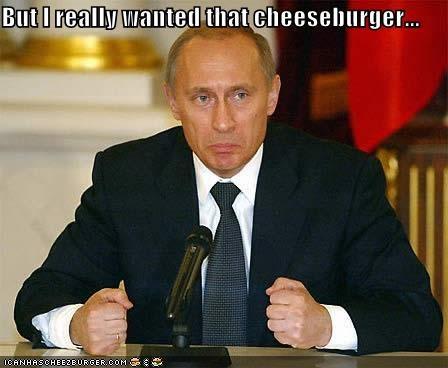 Cheezburger Image 966178048