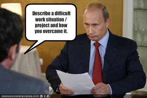 Vladimir Putin - 971132160