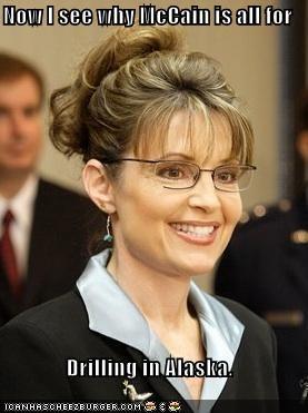 Republicans Sarah Palin - 972354304