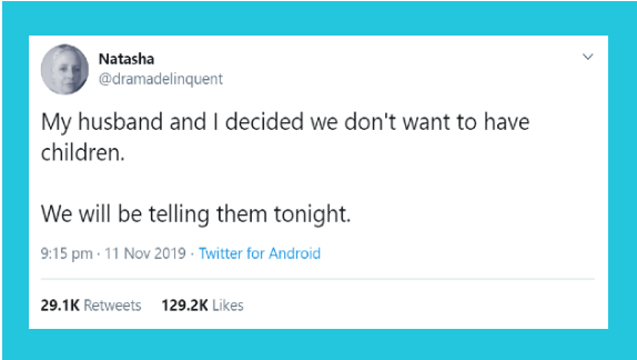 funny kids funny parents parenting funny tweets parenting tweets - 9729541