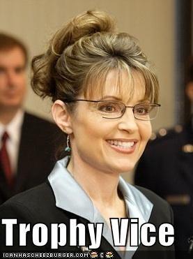 Republicans Sarah Palin - 973381888