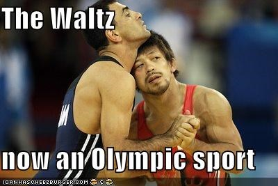 China olympics - 973546752