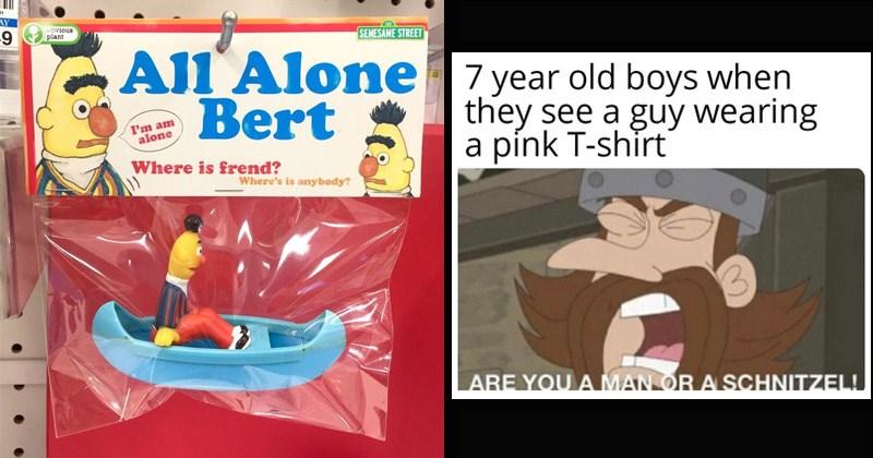 Funny dank memes