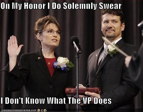 Republicans Sarah Palin - 978318592