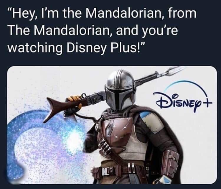 star wars, the mandalorian, memes, baby yoda
