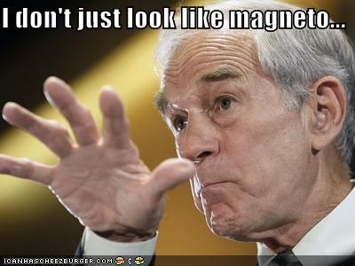 Republicans,Ron Paul