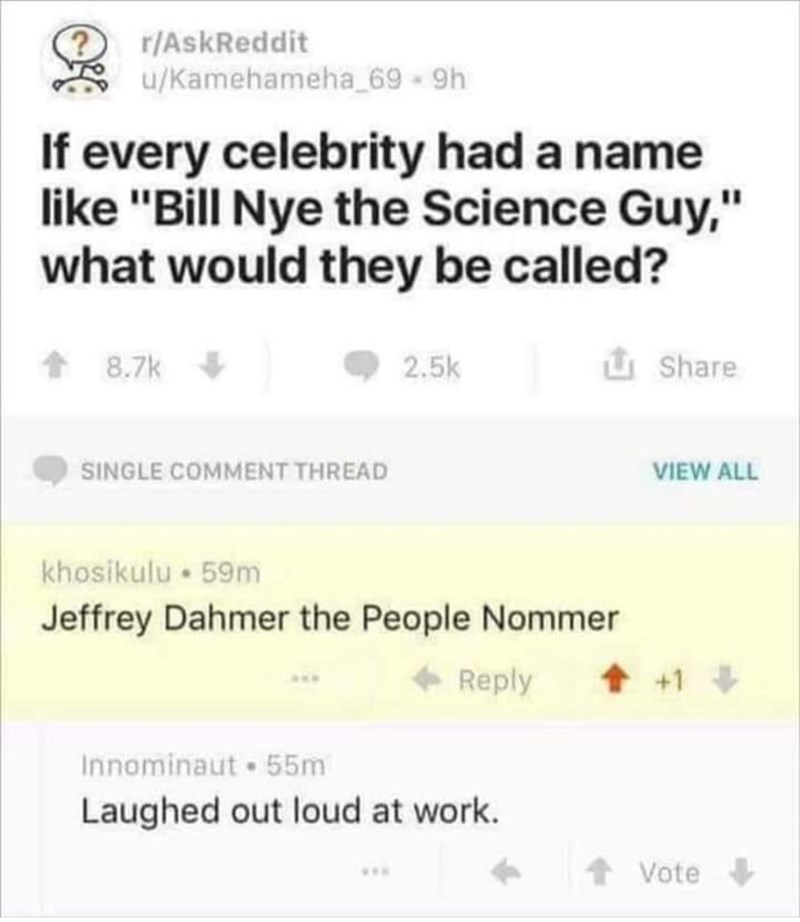 """funny random memes, dank memes, twitter, funny tweets, relatable 