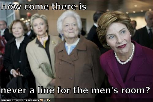 Barbara Bush,clinton,First Lady,Hillary Clinton,Laura Bush,Rosalynn Carter
