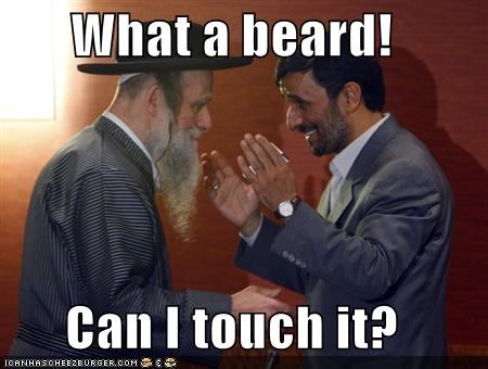 funny Iran pictures