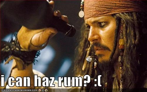 fantasy husbands,jack sparrow,Johnny Depp,the hawt