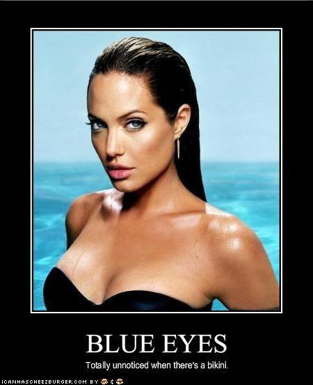Angelina Jolie,bikinis,the hawt