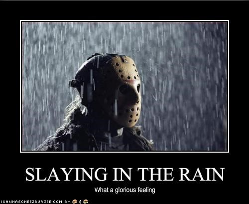 bad movies,friday the 13th