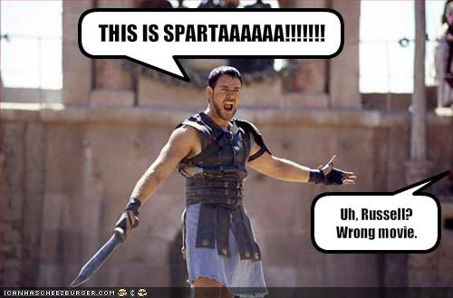 Gladiator,movies,Russell Crowe