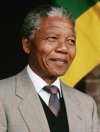 The Nelson Mandela Twitter Hall of Shame