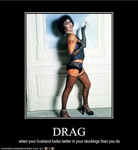 dr-frank-n-furter,movies,The Rocky Horror Picture Show,tim curry