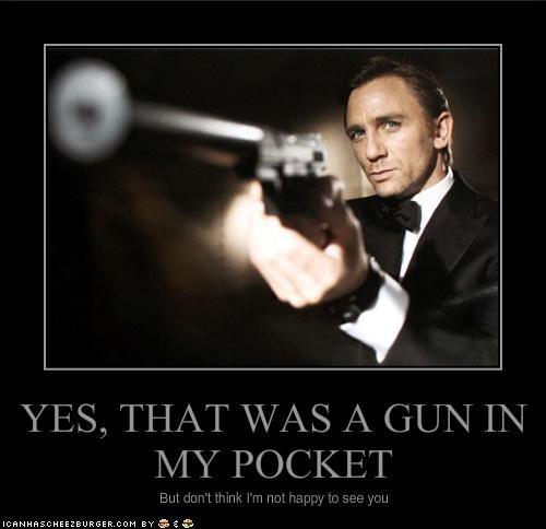 Daniel Craig,james bond,the hawt