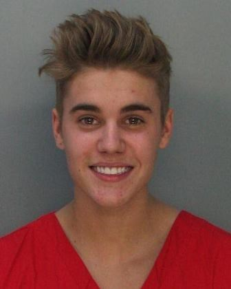 #FreeBieber is One of the Top Twitter Trends After Justin Bieber's Miami Arrest