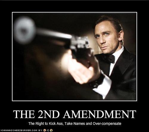 007,Daniel Craig,guns,james bond,movies,secret agents