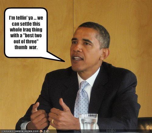 barack obama,democrats,diplomacy,iraq,president,war