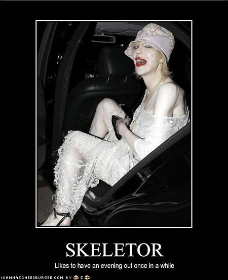 courtney love,drugslots-and-lots-of-drugs,Music,skeletor