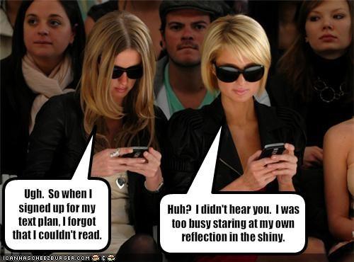 fake,famous for no reason,fashion,Nicky Hilton,paris hilton,sunglasses