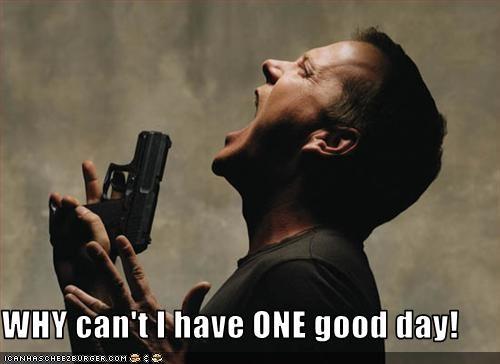 24,guns,keifer sutherland,television