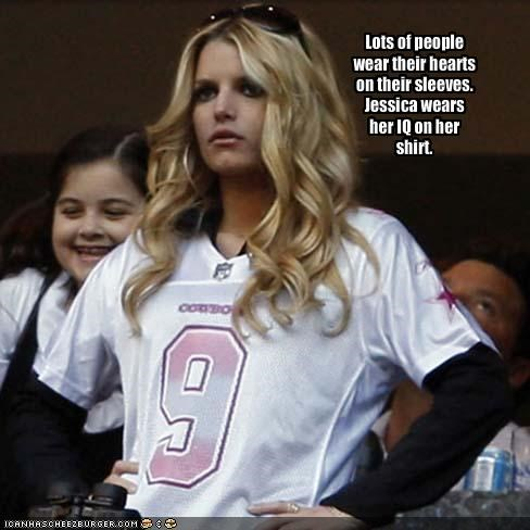 are-you-ready-for-some-football,famous for no reason,Jessica Simpson,movies,Music,sunglasses