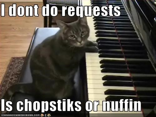piano,smart