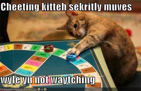 boardgames,cheat,sneaky,unfair