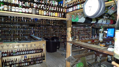 beer,collection,Sweden,amazing,bottles,after 12,g rated