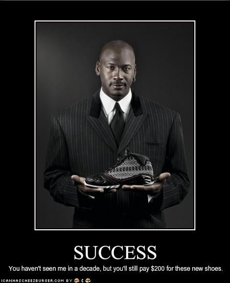 basketball,michael jordan,sports,success