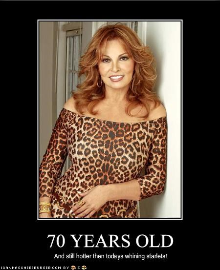 movies,old people looking hot,raquel welch,starlets,the hawt