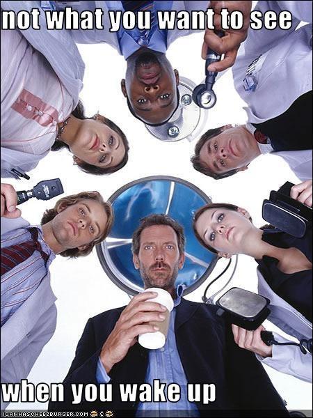 House MD,hugh laurie,jennifer morrison,jesse spencer,lisa edelstein,Omar Epps,Robert Sean Leonard,TV,tv doctors