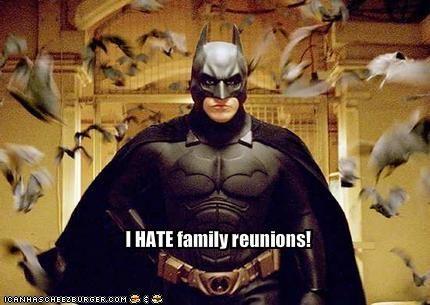 batman,christian bale,comics,family,movies,the goddamn batman
