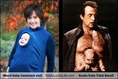 actor,baby,clothing,Hall of Fame,marshall bell,movies,total recall