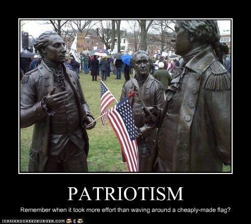 founding fathers,Historical,teabaggers