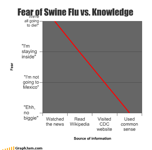CDC,flu,illness,information,internet,knowledge,news,panic,sick,swine flu,website,wikipedia